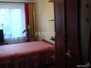 Продажа 2 комнатной квартиры м.Планерная (Туристская улица)