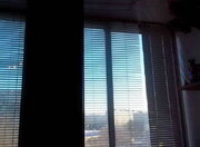 Москва, 2-х комнатная квартира, Ташкентский пер. д.д. 9к1, 7550000 руб.