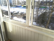Калининец, 2-х комнатная квартира,  д.30, 4400000 руб.