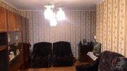 Щелково, 2-х комнатная квартира, ул. Жуковского д.6, 3135000 руб.