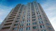 Красногорск, 2-х комнатная квартира, Вилора Трифонова д.8, 25000 руб.