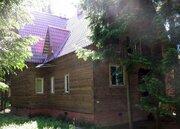 Дом в Новой Москве., 8400000 руб.