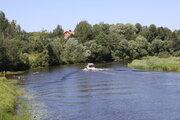 Продам земельный участок, 20000000 руб.