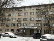 Продается комната 19 кв.м. ул. Нахимова, 970000 руб.