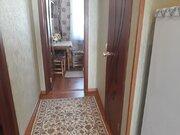 Серпухов, 3-х комнатная квартира, ул. Советская д.44, 3000000 руб.