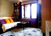 Москва, 1-но комнатная квартира, Шокальского проезд д.57к1, 7490000 руб.