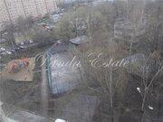 Химки, 3-х комнатная квартира, ул. Бабакина д.4, 6200000 руб.