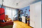 Электросталь, 3-х комнатная квартира, ул. Спортивная д.43, 3690000 руб.