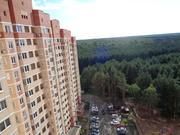 2 комнатная квартира в Троицке, Академическая площадь 3