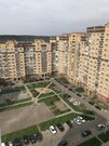 Щелково, 3-х комнатная квартира, Аничково д.7, 3299000 руб.
