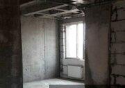 Октябрьский, 2-х комнатная квартира, ул. Ленина д.25, 3800000 руб.