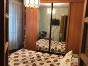 Продаются 2 смежные комнаты в центре г. Железнодорожный, 2300000 руб.