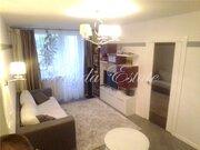 Москва, 3-х комнатная квартира, 1-й Зборовский переулок улица д.17, 10900000 руб.