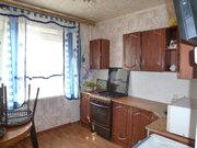 Орехово-Зуево, 3-х комнатная квартира, ул. 1905 года д.19, 3250000 руб.