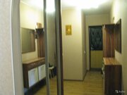 Одинцово, 3-х комнатная квартира, Можайское ш. д.38, 5500000 руб.