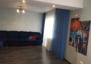 Ногинск, 3-х комнатная квартира, ул. 3 Интернационала д.39, 9800000 руб.