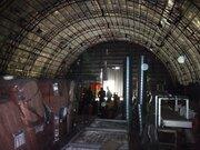 Производственно-складская база, в Химках, кв-л Кирилловка., 99000000 руб.