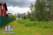 Участок 20 соток п. Деденево (Дмитровский район), 2100000 руб.