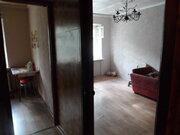 Солнечногорск, 1-но комнатная квартира, ул. Советская д.10, 2300000 руб.