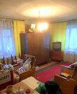 Королев, 1-но комнатная квартира, ул. Пионерская д.24/14, 2800000 руб.