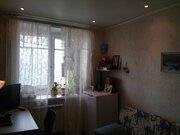 Щелково, 3-х комнатная квартира, ул. Гагарина д.8, 4850000 руб.