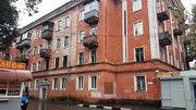 Продается комната, г. Подольск, Заводская ул., 1450000 руб.