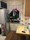 Фрязино, 1-но комнатная квартира, ул. Московская д.1б, 2800000 руб.