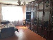 Наро-Фоминск, 1-но комнатная квартира, ул. Мира д.8, 17000 руб.