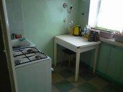 Дубна, 2-х комнатная квартира, ул. Мичурина д.11, 2650000 руб.