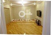 Красногорск, 3-х комнатная квартира, Красногорский бульвар д.5, 14000000 руб.