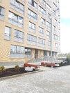 Королев, 1-но комнатная квартира, Советская д.47, 3200000 руб.
