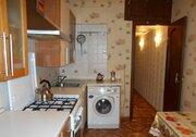 Королев, 3-х комнатная квартира, ул. Лесная д.3/5, 4400000 руб.