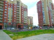 2 х комнатная квартира Электросталь г, Ялагина ул, 13а