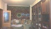 Продается отличная 2-х комнатная квартира г.Лыткарино, ул. Спортивная