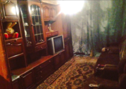 Нарынка, 2-х комнатная квартира, ул. Лесная д.5, 1350000 руб.