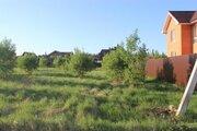 Участок 15 соток (ИЖС).Прописка. г.Москва. Коттеджная застройка., 8000000 руб.