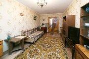 Электросталь, 3-х комнатная квартира, ул. Западная д.18, 3300000 руб.