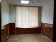 Аренда, Аренда офиса, город Москва, 24828 руб.