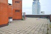 Москва, 8-ми комнатная квартира, ул. Крылатские Холмы д.7 к2, 120900000 руб.