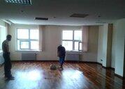 Офисное помещение 238 кв.м на Вознесенском переулке 11с1, 130000000 руб.