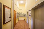 Балашиха, 2-х комнатная квартира, Дмитриева д.34, 5050000 руб.