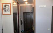 Красногорск, 2-х комнатная квартира, красногорский бульвар д.25, 10100000 руб.