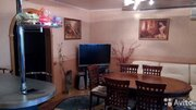 Домодедово, 3-х комнатная квартира, Центральный мкр, Корнеева ул д.50, 7500000 руб.