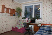 Москва, 2-х комнатная квартира, ул. Генерала Кузнецова д.12, 8500000 руб.