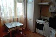 Королев, 1-но комнатная квартира, ул. Горького д.12б, 4150000 руб.