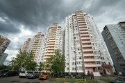 Краснознаменск, 3-х комнатная квартира, ул. Победы д.6 к4, 7500000 руб.