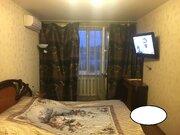 Жуковский, 2-х комнатная квартира, ул. Грищенко д.6, 6500000 руб.
