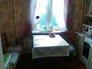 Пушкино, 3-х комнатная квартира, Ярославское ш. д.4, 4600000 руб.