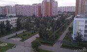 Белореченская 38