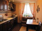 1 квартира с евроремонтом и встроенной кухней, Заводская 29